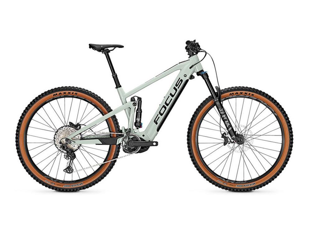 Noleggio bici a Riva del Garda
